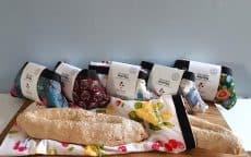 Sisterworks Bread Bags